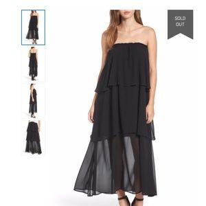 Karla Convertible Dress